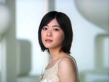 Jyuri_ueno_2