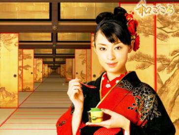 Chiaki_kuriyama_2