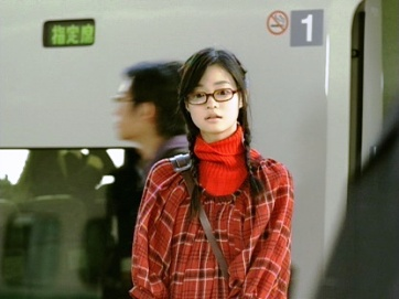 Ryokokobayashi