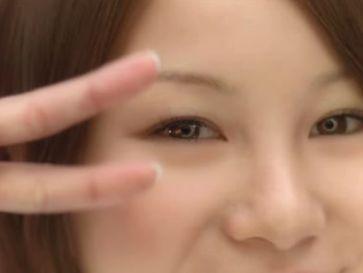 Tanaka_miho