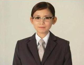 syoko nakagawa
