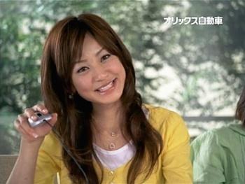 Maki_nishiyama